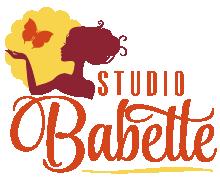 STUDIO BABETTE Nagelstudio & Kosmetik, Kiefersfelden Logo